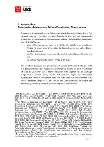110329_Schreiben_an_UA_Europarecht_Stand.pdf - Reset Brain