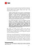 110329_Schreiben_an_UA_Europarecht_Stand.pdf - Reset Brain - Seite 4