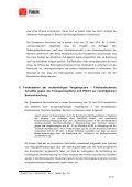 110329_Schreiben_an_UA_Europarecht_Stand.pdf - Reset Brain - Seite 5