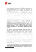 110329_Schreiben_an_UA_Europarecht_Stand.pdf - Reset Brain - Seite 6