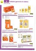 articulos de oficina - Color Plus Toledo - Page 2