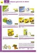 articulos de oficina - Color Plus Toledo - Page 4