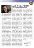 Bürgermeister Heribert Uhl - Rohrbach-Steinberg - Page 3