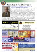 Bürgermeister Heribert Uhl - Rohrbach-Steinberg - Page 6
