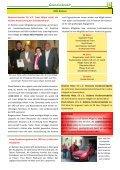 Jahr 2000 Jahr 2009 - Ratten - Seite 3