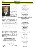 Jahr 2000 Jahr 2009 - Ratten - Seite 4
