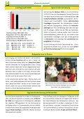 Jahr 2000 Jahr 2009 - Ratten - Seite 6