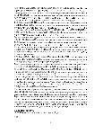 KoMa - Kurier - Page 6