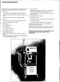 evita_de.pdf - Seite 5