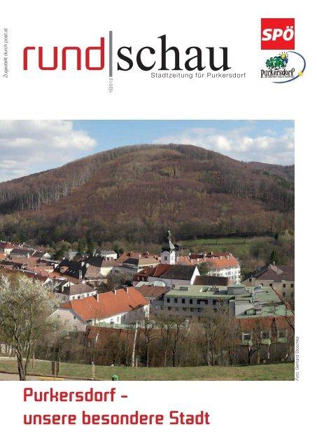 Lohnsburg am kobernausserwald singles: Sextreffen bei