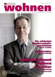 PDF ; 5,3 MB - Deutsche Annington
