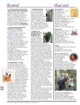 Rentrée scolaire - Brou Sur Chantereine - Page 2