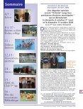 Rentrée scolaire - Brou Sur Chantereine - Page 3