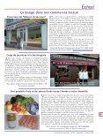 Rentrée scolaire - Brou Sur Chantereine - Page 5