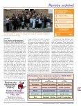 Rentrée scolaire - Brou Sur Chantereine - Page 7