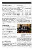 BÜRGERMEISTERBRIEF - Ried in der Riedmark - Seite 4
