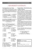 BÜRGERMEISTERBRIEF - Ried in der Riedmark - Seite 7