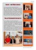 Utc-Scherb-Rainbach - Seite 7