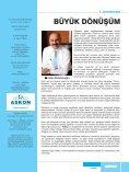 valör - askon bursa şubesi - Page 3