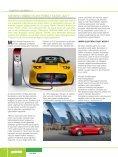 valör - askon bursa şubesi - Page 4