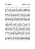 Funktionalistische Translationstheorie und technische Kommunikation - Seite 3