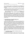 Funktionalistische Translationstheorie und technische Kommunikation - Seite 4