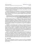 Funktionalistische Translationstheorie und technische Kommunikation - Seite 5