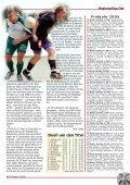 Verlässlichkeit im Sportanlagenbau Naturrasen - Wiener Fußball ... - Page 3