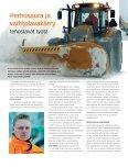 N-sarja otettu innostuneesti vastaan - Valtra - Page 4