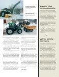 N-sarja otettu innostuneesti vastaan - Valtra - Page 5