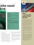 N-sarja otettu innostuneesti vastaan - Valtra - Page 7