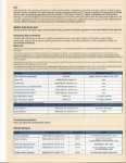 """Page 1 Page 2 TIGER Drylac"""" Series 75 Exterior and Interior A ... - Page 7"""