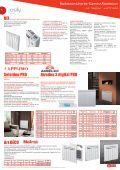 radiateur à accumulation - CEF - Page 2