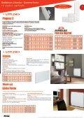 radiateur à accumulation - CEF - Page 3