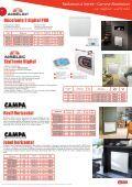 radiateur à accumulation - CEF - Page 4