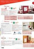 radiateur à accumulation - CEF - Page 5