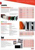 radiateur à accumulation - CEF - Page 6