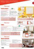 radiateur à accumulation - CEF - Page 7
