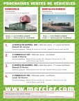 1 - Mercier & Cie - Page 2