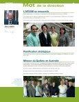 Le soulèvement des bornes-fontaines… - Apsam - Page 2