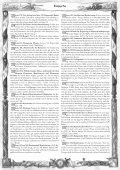 Errata-Liste für Wege der Zauberei - Das Schwarze Auge - Page 2