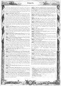 Errata-Liste für Wege der Zauberei - Das Schwarze Auge - Page 3
