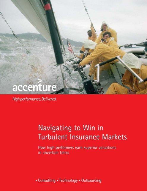 Equityanalyst whtpaper v8