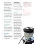 Equityanalyst whtpaper v8 - Page 7