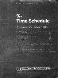 SUM 1983