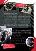 Quels métiers de l'automobile trouve-t-on dans un garage ... - accueil - Page 5