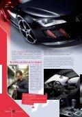 Quels métiers de l'automobile trouve-t-on dans un garage ... - accueil - Page 6