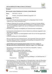 Beratungsprotokoll vom 09.07.2012 - Landkreis Anhalt-Bitterfeld
