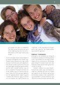 KLUBBERNES POTENTIALE - Ungdomsringen - Page 5