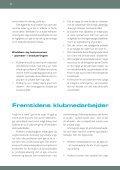 KLUBBERNES POTENTIALE - Ungdomsringen - Page 6